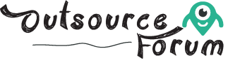 Outsource Forum
