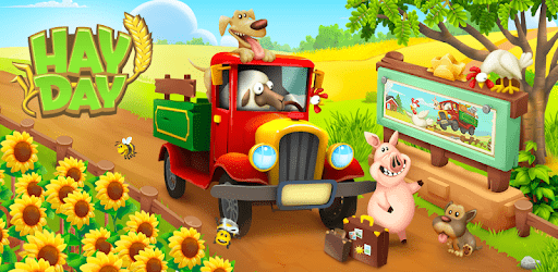 Tips to Get the Free Diamonds in Hay Day